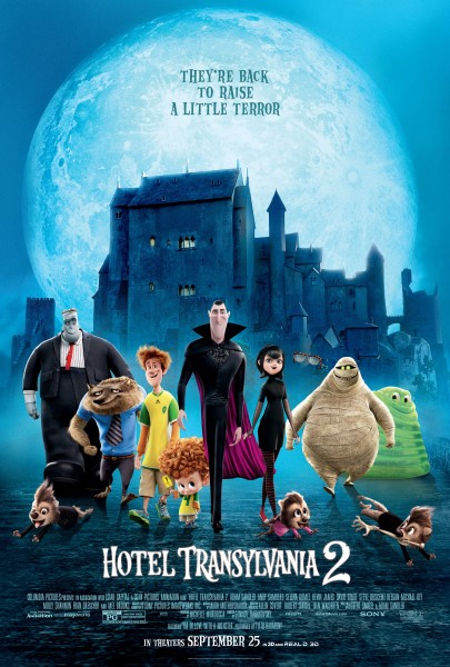 hotel-transylvania-2-HT2_DOM_RATED_1SHEET_rgb (1)