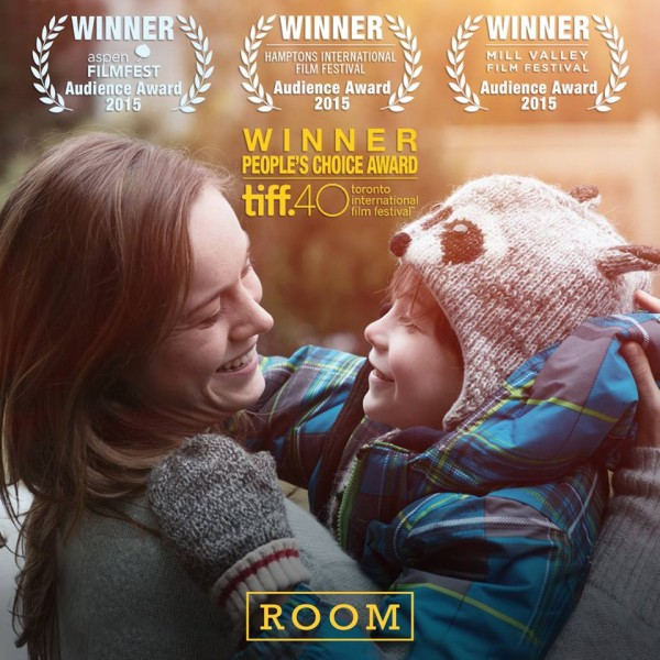Room the Movie 2
