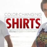 ds_online_shirtshomepagewebslider_ver3_1920x700_12jun15