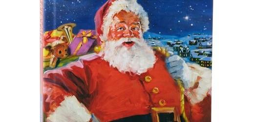 the-night-before-christmas-christmas-1225-gift-1kob1077_1470_1