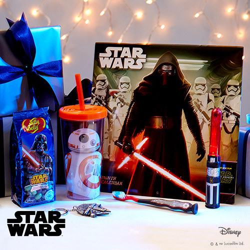 149492_starwarsgiftables_hp_2015_1027_meb3_1445717877
