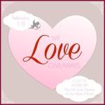 we-love-giveaways-2015-300x300
