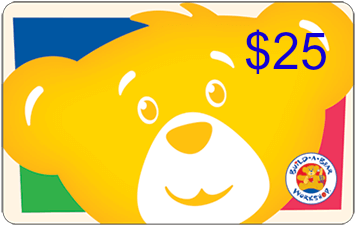 25-build-a-bear-physical-gift-image