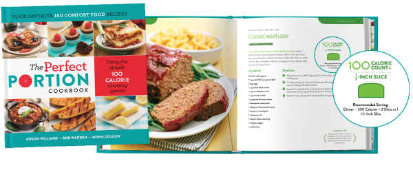 PP-homepage_meatloaf2-1200x500