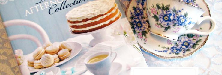 afternoon tea giveaway main