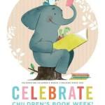 childrens-book-week-2016-1