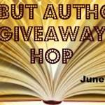 debut-author-hop