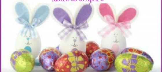 hoppy-easter-march-1-1