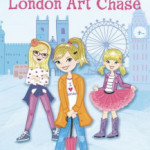 london-art-chase-217x300