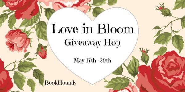 love-in-bloom-hop