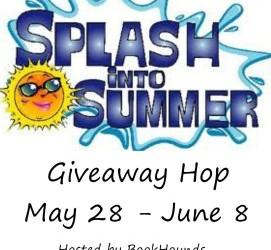splash-into-summer-