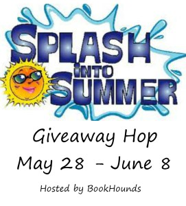splash-into-summer-