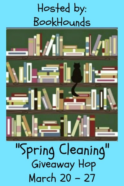 spring-cleaning-march-banner-480x720