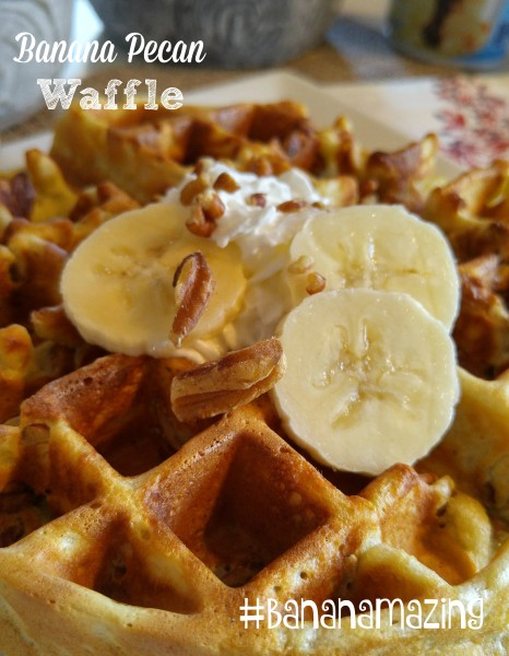 Sir-Bananas-Bananamilk-#Bananamazing-#ad-Banana-Walnut-Waffle-Recipe