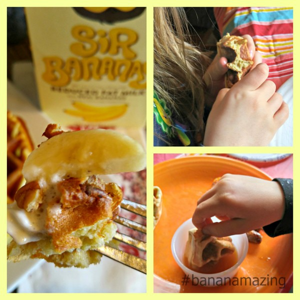 Sir-Bananas-Bananamilk-#Bananamazing-#ad-Collage2