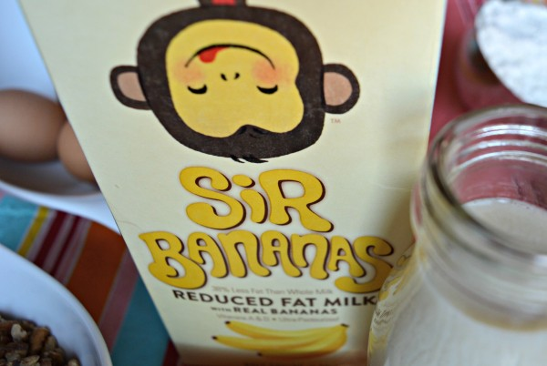 Sir-Bananas-Bananamilk-#Bananamazing-#ad-Partial-Ingredients