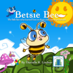 Betsie-the-bee-1024x1024
