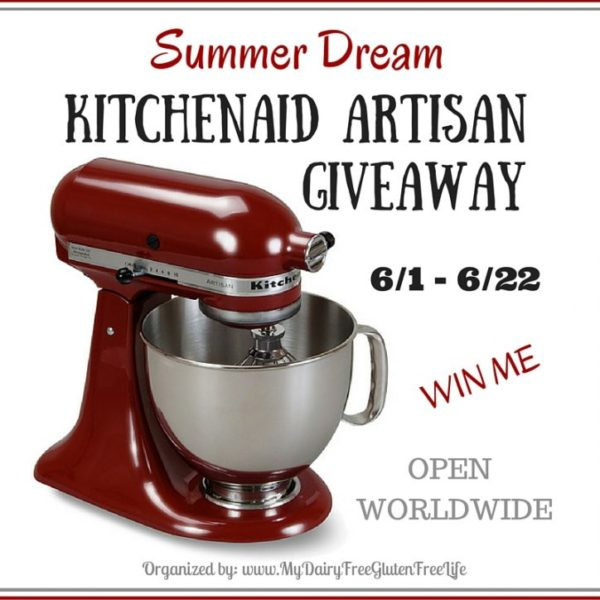 16KitchenAid-724x724