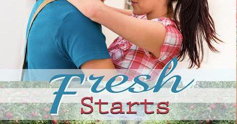Fresh-Starts
