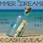 Summer-Dreaming-Cash