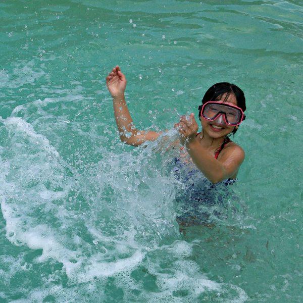 #WaveYourFlagWithTampico-Splash-Tampico-July