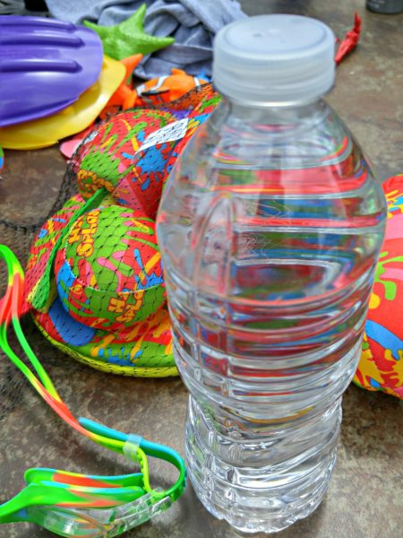 #WaveYourFlagWithTampico-Water-Bottle-Tampico-July