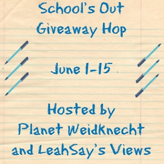 schools-out-giveaway-hop