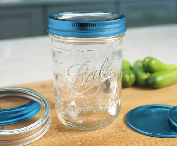 ball canning 2