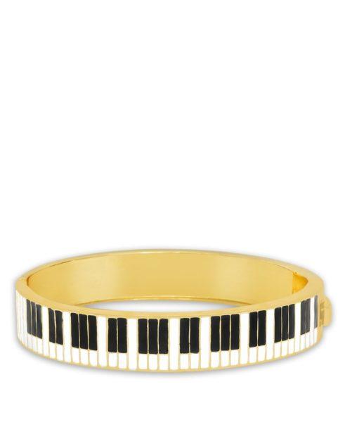 piano bangle