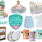 08160baby-registry-giveaway