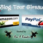25-Blog-Tour-giveaway