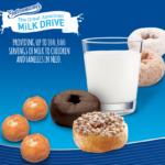 Entennmanns Milk