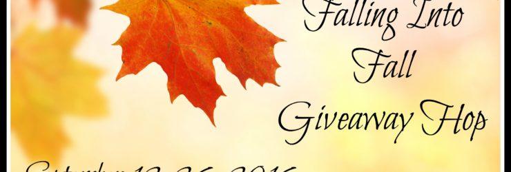 Fall-Leaves3