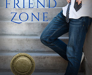 King-of-the-Friend-Zone