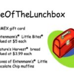 Life of the Lunchbox2