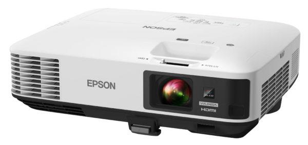 Epson Image #2
