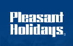 pleasant-holidays-travelmap1-com-