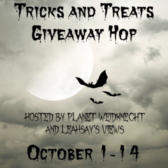 tricks-and-treats-giveaway-hop