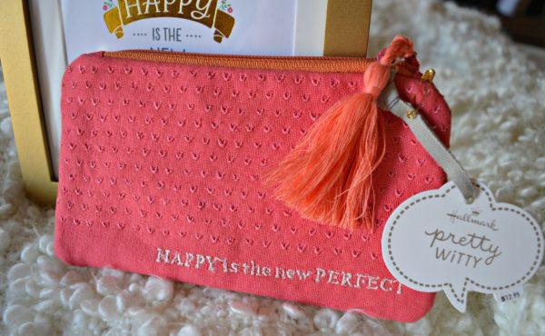 Hallmark Pretty Witty Bag