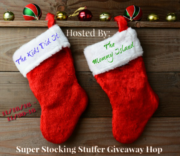 superstockingstuffer2016 (1)