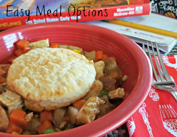 #MyWayToVeg MorningStar Farms Veggie Bowls #cbias easy meal options