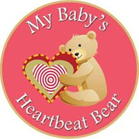 heartbeat bear