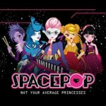 spacepop cd