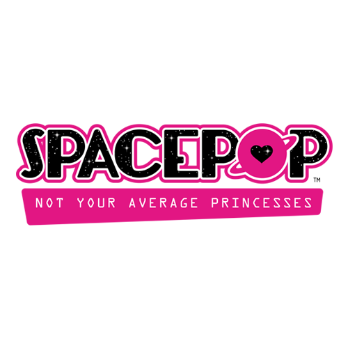 spacepop profile